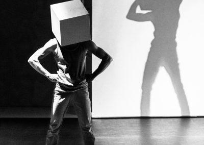 2018-compagnie-les-hommes-de-mains-cirque-actuel-004