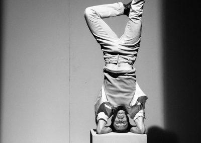 2018-compagnie-les-hommes-de-mains-cirque-actuel-006