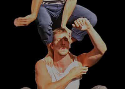 compagnie-les-hommes-de-mains-cirque-actuel-033