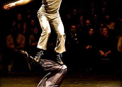 compagnie-les-hommes-de-mains-cirque-actuel-041