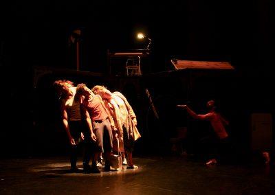 Spectacle-cirque-Résidence-TNN-Frontières-2