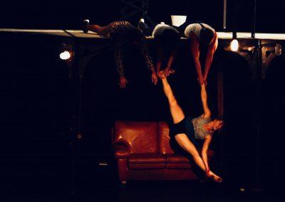 Spectacle-cirque-Résidence-TNN-Frontières-5
