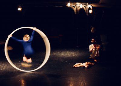 Spectacle-cirque-Résidence-TNN-Frontières-4